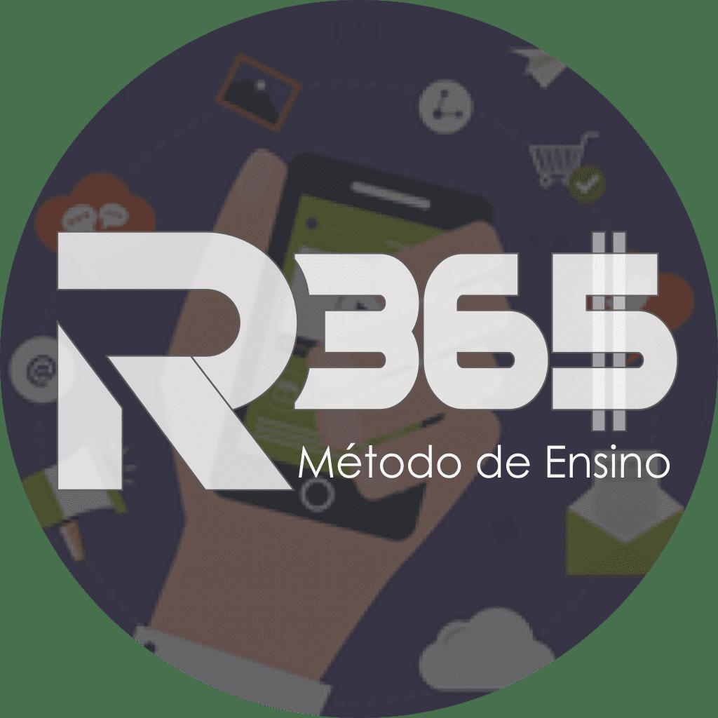 logo REMUNERA 365
