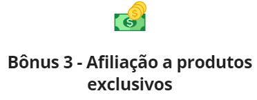 Robô Milionário reclame aqui