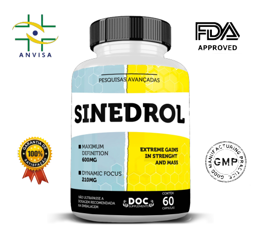 resultados do sinedrol