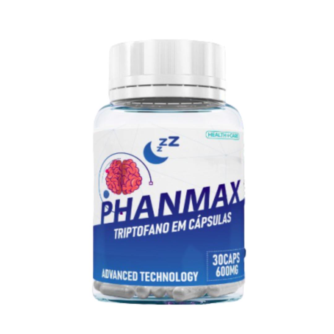 Phanmax