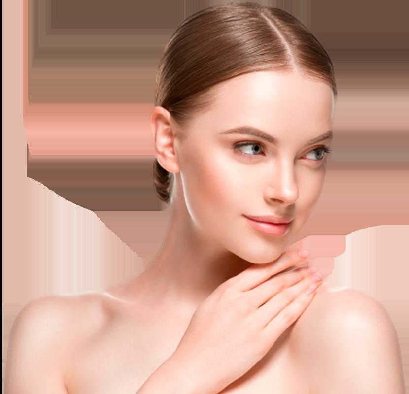 Nutra Skin formula