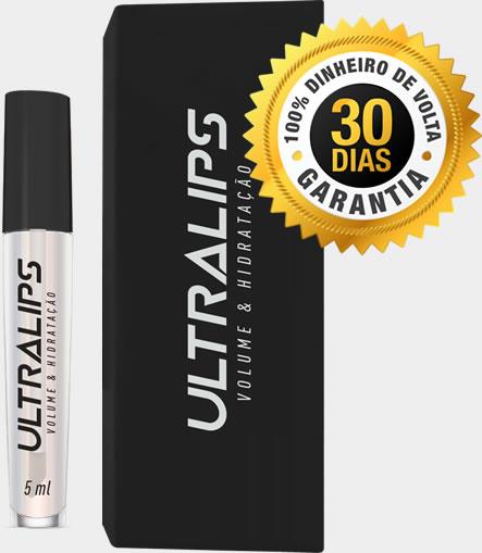Ultra Lips